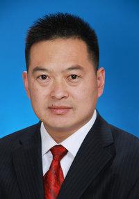黄长华董事长_董事长办公室图片